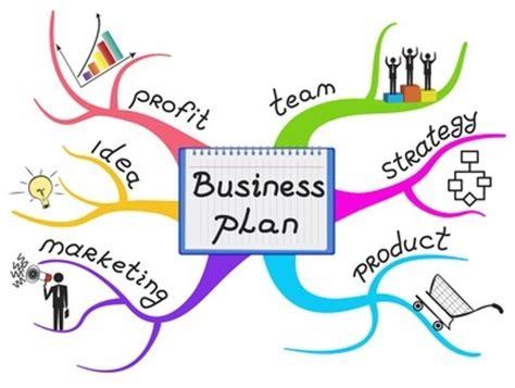 Salary: Business Planning Analyst Glassdoorca